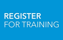 Register for Training