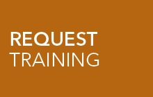 Request Training